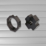 Rollladenmotoren