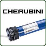 Cherubini Rohrmotoren