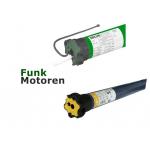 Funk-Motoren