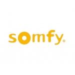 Funksystem von Somfy