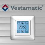Vestamatic Steuerungen